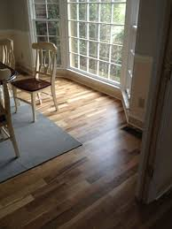 how to save thousands on hardwoods hometalk