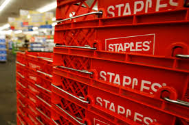 staples needs tech services agents to fill work from home jobs