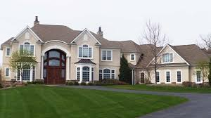 styles of homes architectural styles of homes in america u2013 house design ideas