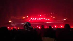 mammoth night of lights holiday night of lights at mammoth mountain youtube