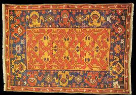 Arabesque Rugs Lotto Antique Orental Rugs Antique Oriental Rug