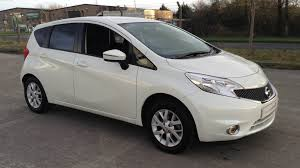 nissan note 2010 nissan note 1 2 2014 auto images and specification