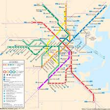 Septa Rail Map Futurembta U2013 Vanshnookenraggen