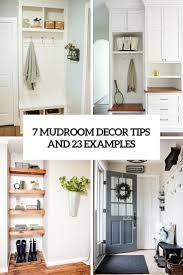 mudroom design ideas mudroom ideas design decoration