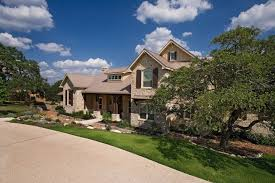 texas hill country style homes texas rustic homesceabeea texas hill country modern rustic homes