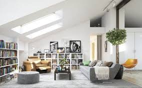 scandinavian livingroom scandinavian living room design style decor around the world