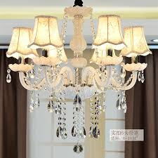 Glass Light Shades For Chandeliers Chandelier L Shades With Designs Whomestudio