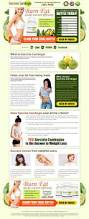 weight loss planner template garciniacambogiabenefits click to order and start losing weight below is a garcinia cambogia weight loss lead capture landing page design templates to capture quality leads for your weight loss product fr
