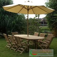 Wholesale Teak Patio Furniture Best 25 Teak Garden Furniture Ideas On Pinterest Garden