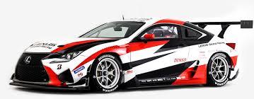lexus and toyota teams 24hr nürburgring toyota gazoo racing