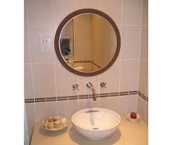 Bathroom Mirror Anti Fog Spray Bespoke Decorative Mirrors Creative Glass U0026 Mirrors Esi