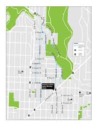 Seattle Bicycle Club Alki Bakery by Events Archives Seattle Neighborhood Greenways