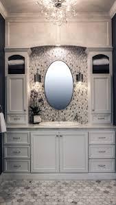 208 best new house bathroom images on pinterest bathroom ideas