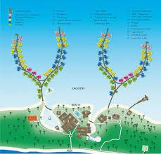 Where Is Bora Bora Located On The World Map by Review Intercontinental Bora Bora Resort U0026 Thalasso Spa Arrival