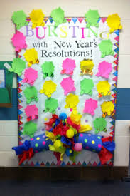 226 best fun bulletin board ideas images on pinterest library