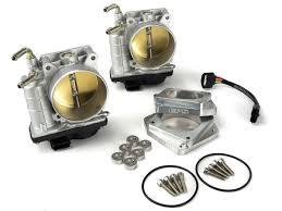 nissan 350z k n oil filter eps 70mm big bore throttle body kit vq35hr vq37vhr z1 motorsports