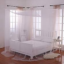 Bed Canopy Bed Canopies Mosquito Nets Bed Bath Beyond