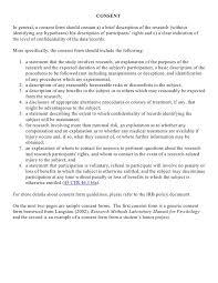 doc 480621 permission form template u2013 education world field trip