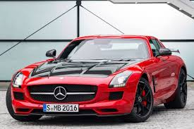 mercedes sls amg edition used 2015 mercedes sls amg gt edition coupe pricing