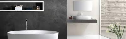 bathroom ideas brisbane bathroom background on wallpaperget com
