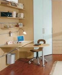 ergonomic desk for young kids study area healthy kids room design