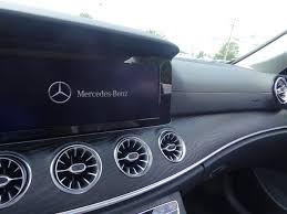 cpe class new 2018 mercedes e class 2dr cpe e 400 4matic coupe in st