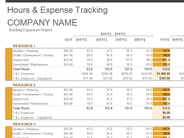 Sle Spreadsheet For Business Expenses by Spreadsheet Template Sles Collection Best Place To Find