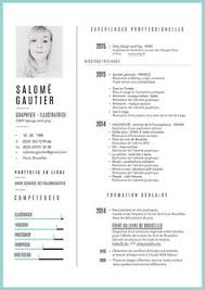 resume curriculum vitae on behance more ux deliverables