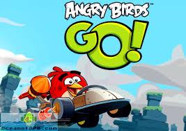 angry birds go mod apk angry birds go mod apk free onhax