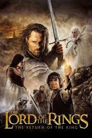film of fantasy best fantasy movies to watch good movies list
