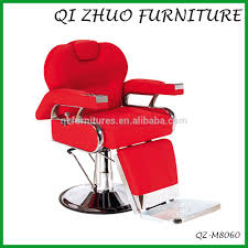 Second Hand Office Furniture North Sydney Used Barber Chairs For Sale Used Barber Chairs For Sale Suppliers