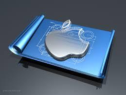 Home Design 3d For Macbook by Apple U2013 Norebbo