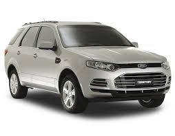 peugeot price australia peugeot 3008 2017 review carsguide