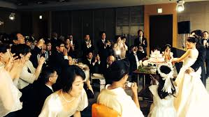 wedding wishes japan what to expect at japanese weddings savvy tokyo