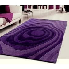 contemporary purple rug rugs ideas