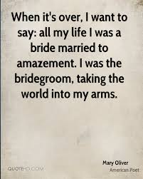 wedding quotes exles 100 wedding quotes the knot sides with wedding venue