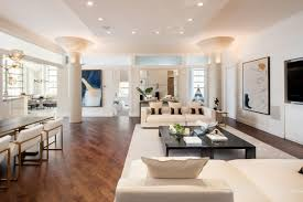 bethenny frankel u0027s tribeca penthouse sells in 1 day curbed ny