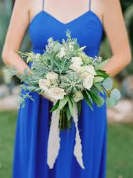 wedding flowers tucson tucson hacienda wedding inspiration ruffled