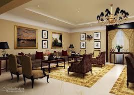 alternative ideas for formal living room living room decoration