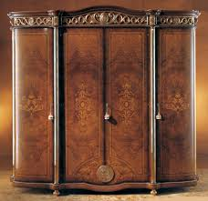 Armoire Closet Furniture Furniture Keep Your Space Elegant Using Clothing Armoire