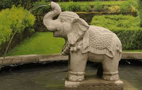 wall fountains in uk geoffs garden ornaments