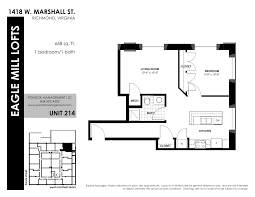 Floorplans Com Floorplans Pondok Management