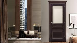 Best Interior Door What Is The Best Type Of Paint For Interior Doors And Trim Quora