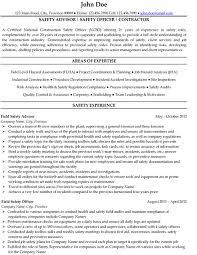 essay longer lunches easy informative essay custom paper writer