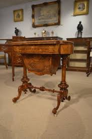 the 25 best victorian game tables ideas on pinterest table quiz