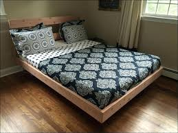 Best Bed Frame For Heavy Person Heavy Bedroom Furniture Best Bed Frame For Heavy Person Beds Bed