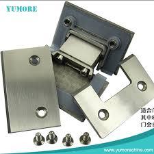 Kitchen Cabinet Hinges Kitchen Cabinet Hinges Probrico  Pcs Soft - Kitchen cabinet hardware suppliers