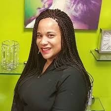 amina african hair braiding 20 photos hair stylists 9702 s