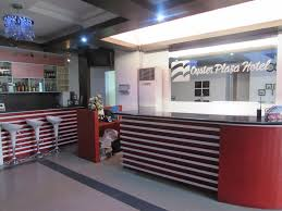 jeepney interior philippines oyster plaza hotel manila philippines booking com