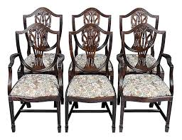 Ideas For Hepplewhite Furniture Design Stylish Ideas For Hepplewhite Furniture Design Wooden Back